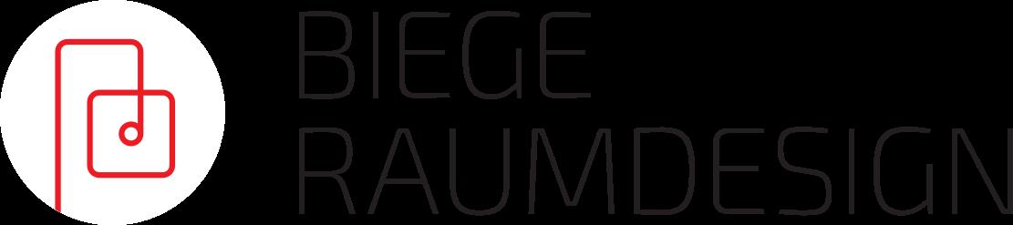 Logo Biege Raumdesign