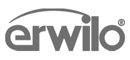 Logo Erwilo