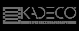 Logo Kadeco