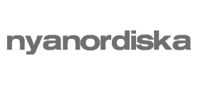 Logo Nyanordiska