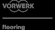 Logo Vorwerk Flooring